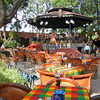 It Is A Great Gathering Place In The Afternoons And Evenings For Locals And Visitors Alike