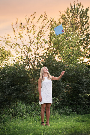 JalynnGradPortraits-11