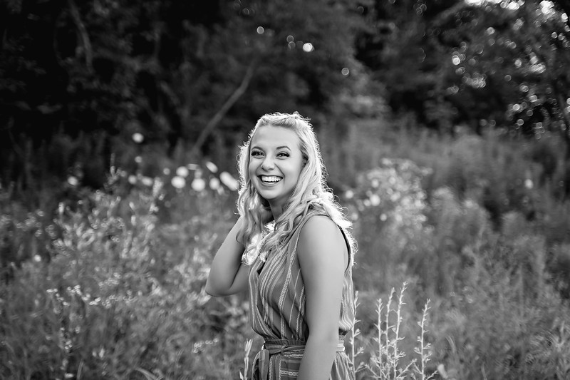 JalynnSeniorPortraits-18