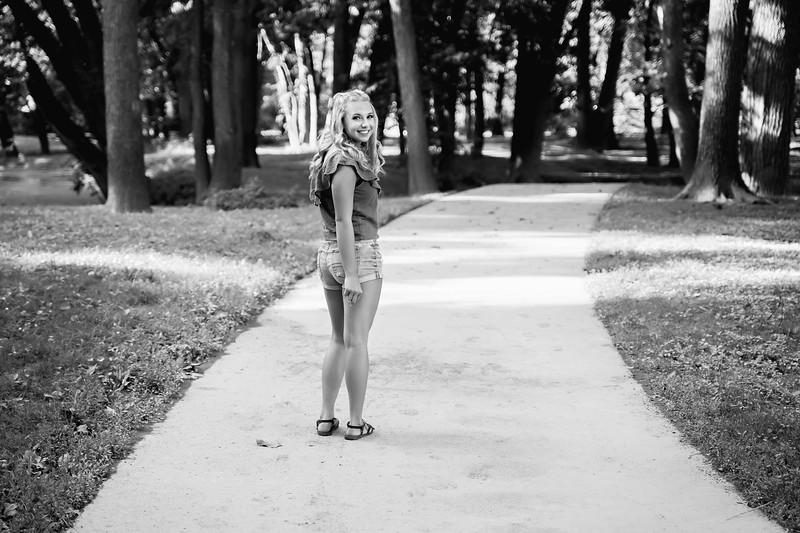 JalynnSeniorPortraits-04