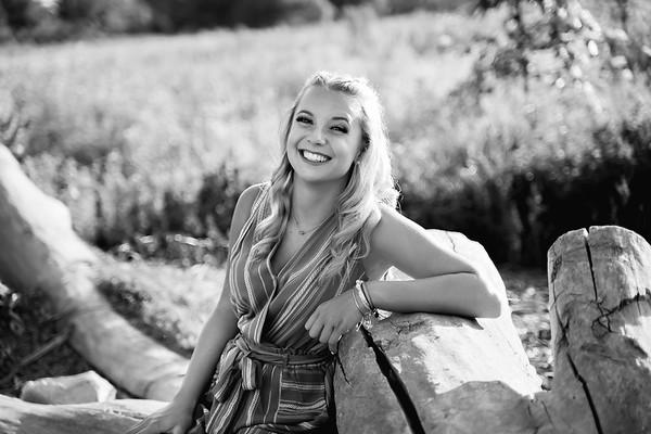 JalynnSeniorPortraits-24
