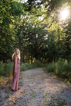 JalynnSeniorPortraits-19