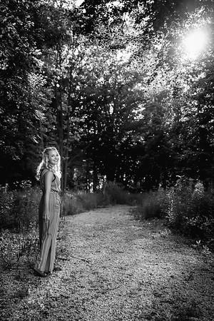 JalynnSeniorPortraits-20