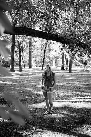 JalynnSeniorPortraits-06