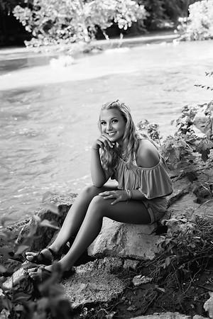 JalynnSeniorPortraits-10