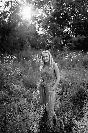 JalynnSeniorPortraits-16