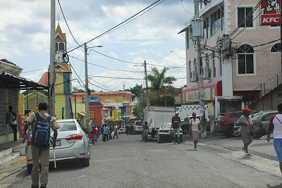 016-Jamaica