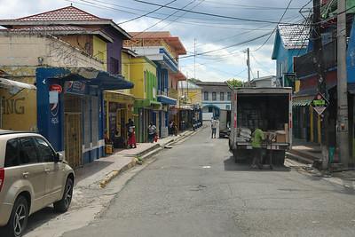 019-Jamaica