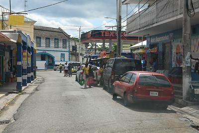 020-Jamaica