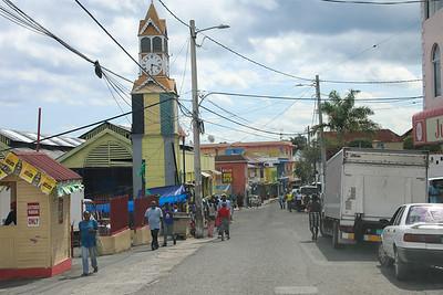 017-Jamaica
