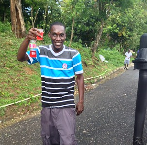 Jamaica Pictures