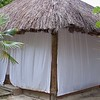 Couples Negril beach massage hut<br /> <br /> For more inforation on Couples Negril or any of the Couples resorts, please contact Romance@SandnSunvacations.com