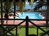 Chrissanns pool-Jamaica