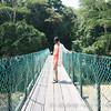 Jambatan-Gantung