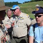 2013 Jamboree