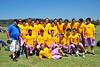 High School winners, Bainbridge