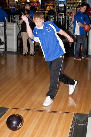 2013-12-12 James Caldwell Bowling