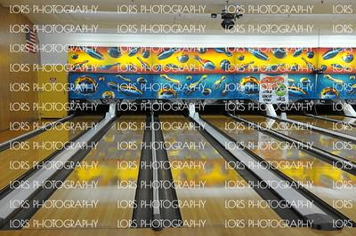 2015-12-07 James Caldwell HS Boys Girls V Bowling
