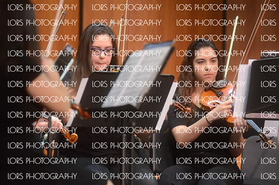 2017-2-25 james caldwell hs music expo