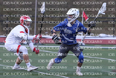 2017-21-3 James Caldwell V Boys Lacrosse