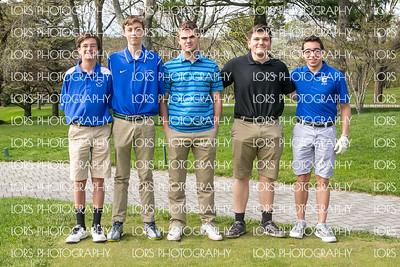 2017-4-17 Caldwell V Golf