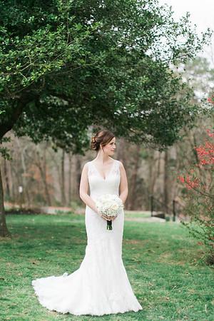 James & Carly | wedding