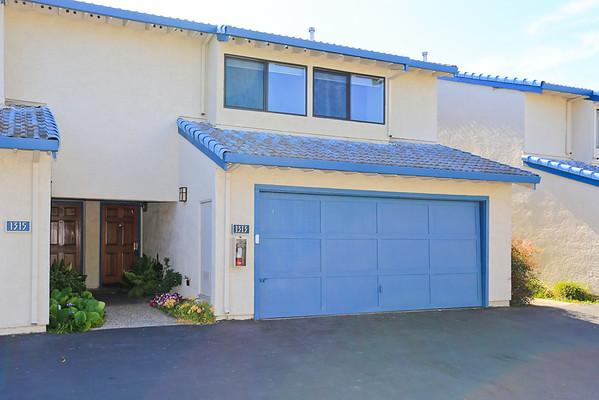 1313 Victoria Terrace, Sunnyvale