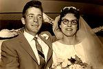 October 22,1957