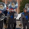 RR at Duncan Christmas Parade-13