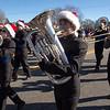 RR at Duncan Christmas Parade-136
