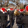 RR at Duncan Christmas Parade-93