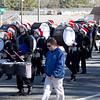 RR at Duncan Christmas Parade-146