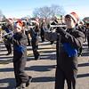 RR at Duncan Christmas Parade-134