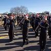 RR at Duncan Christmas Parade-122