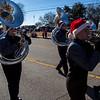 RR at Duncan Christmas Parade-73