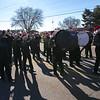 RR at Duncan Christmas Parade-65