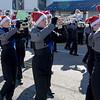 RR at Duncan Christmas Parade-178