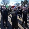 RR at Duncan Christmas Parade-67