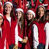 RR at Duncan Christmas Parade-1