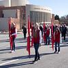 RR at Duncan Christmas Parade-35