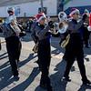RR at Duncan Christmas Parade-180