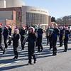 RR at Duncan Christmas Parade-39