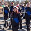 RR at Duncan Christmas Parade-76