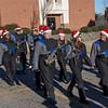 RR at Duncan Christmas Parade-7