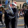 RR at Duncan Christmas Parade-160