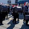 RR at Duncan Christmas Parade-174