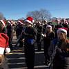 RR at Duncan Christmas Parade-124