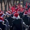 RR at Duncan Christmas Parade-15