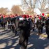 RR at Duncan Christmas Parade-139