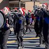 RR at Duncan Christmas Parade-156